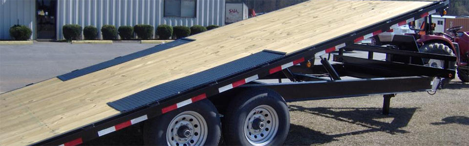 down-to-earth-trailers