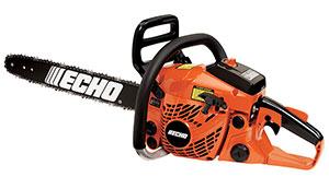 Echo Chain Saw