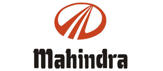 USPS Selects Mahindra to Deliver Prototype of NGDV